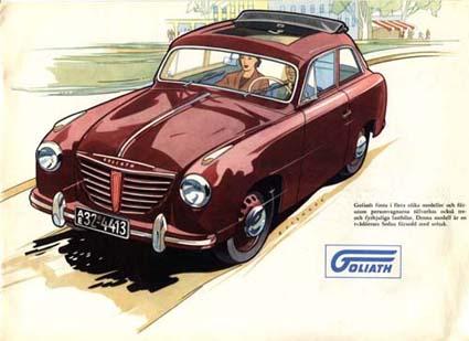goliath_modell_1954