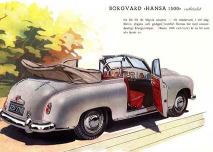 Borgward_Hansa_1500_cab