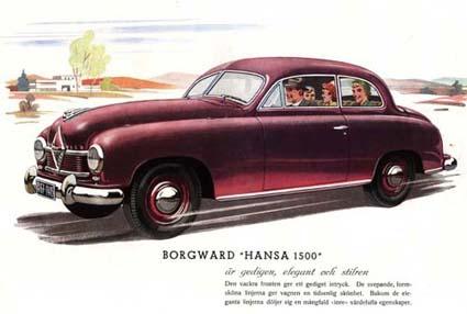 Borgward_hansa_1500