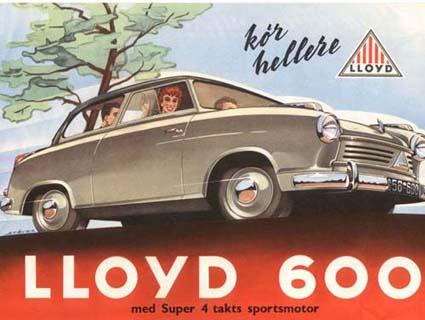 Lloyd_600