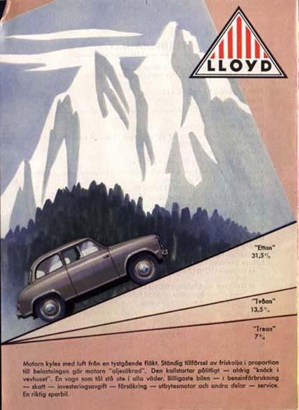 Lloyd_vilken_vaxel